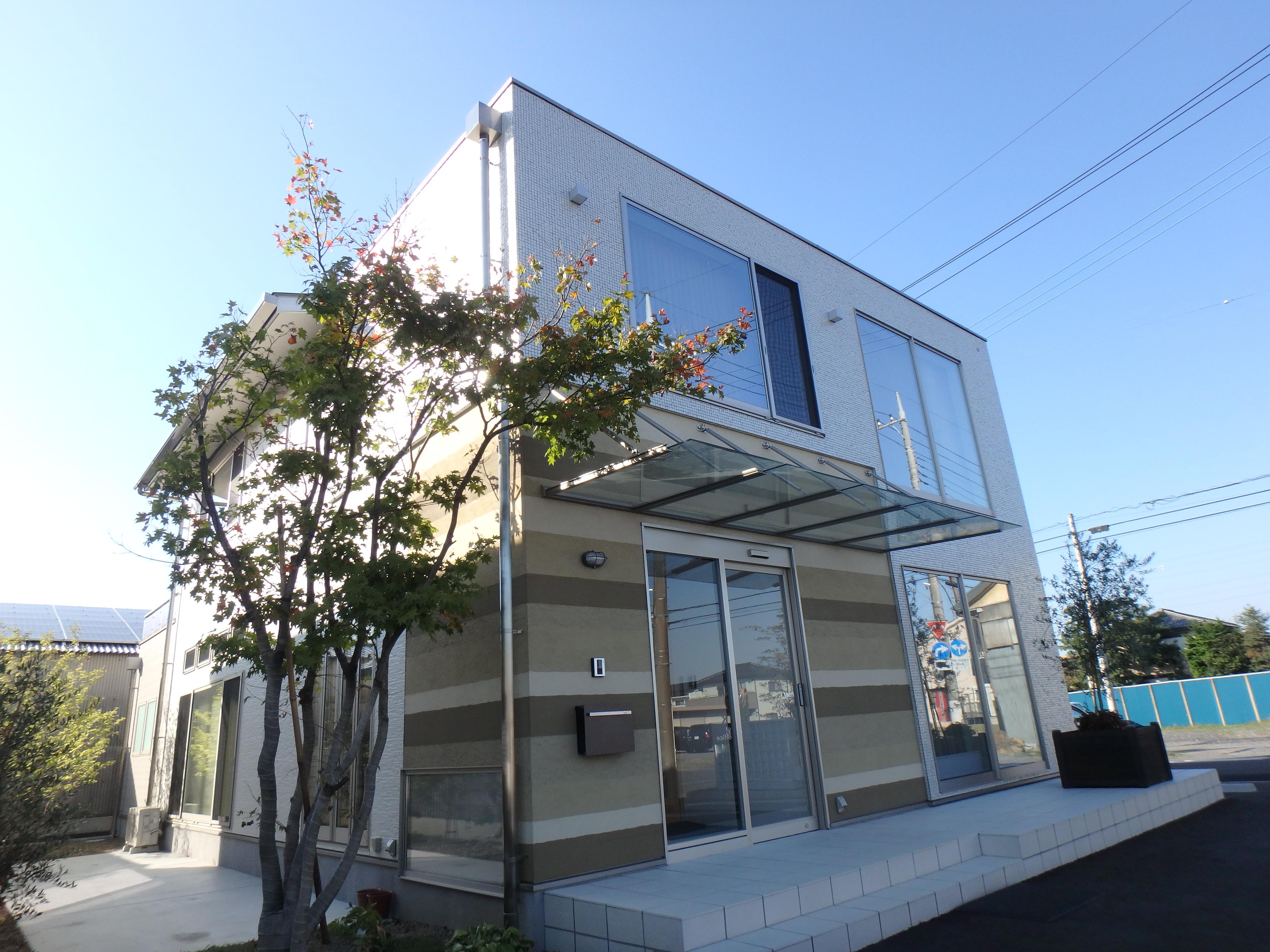 佐野市 工務店