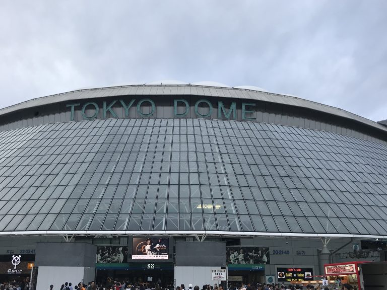 今日は、午後東京に行ってきました。