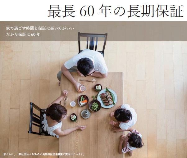 佐野市 team-K風間工務店