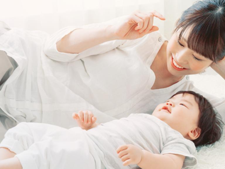 10月10日(日)快適性・光熱費に関わる省エネ住宅勉強会