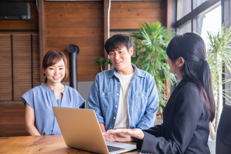 10月23日(土)住宅ローン勉強会